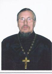 Александр_Михайлович_Беспалов